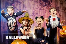 Halloween_3