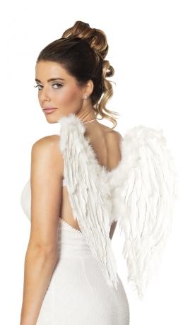 Federflügel Engelflügel Wings Christkind Engel