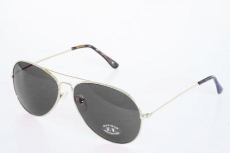 Brille amerikanische Polizei Sonnenbrille Fasching