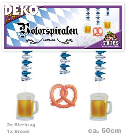 Karnevalsdekoration Wanddeko 3 Stück Dom Köln Kölle Karneval Fasching