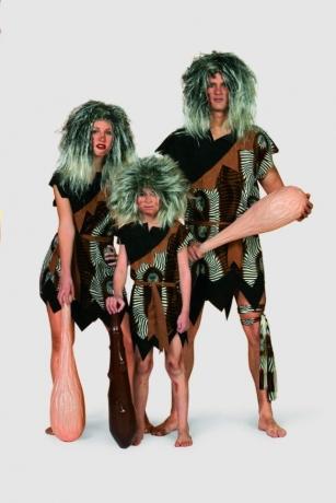 Peace Mädchen Hippie Kinderfasching 60s 70s Karneval