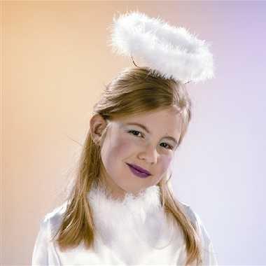 Hood Junge luxe Kinderfasching Karneval Mottoparty