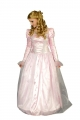 Kostüm Prinzessin Damen Faschingsparty Kostümfest Fastnacht