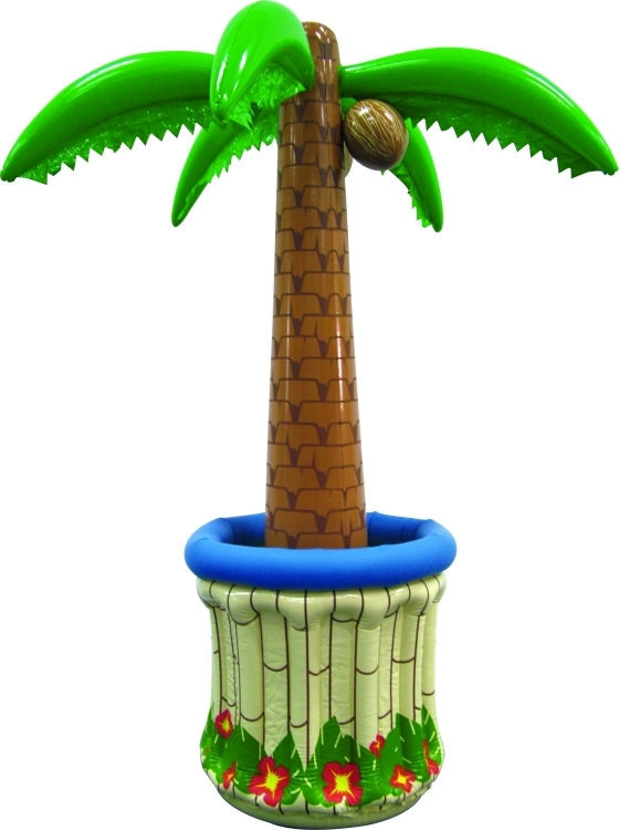 hawaii s dsee party getr nkek hler deko palme. Black Bedroom Furniture Sets. Home Design Ideas