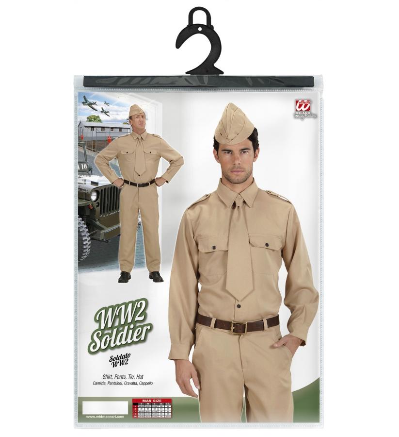 Army Hose Tarnmuster Camouflage Bundeswehr Karneval Kostümfest Fastnac