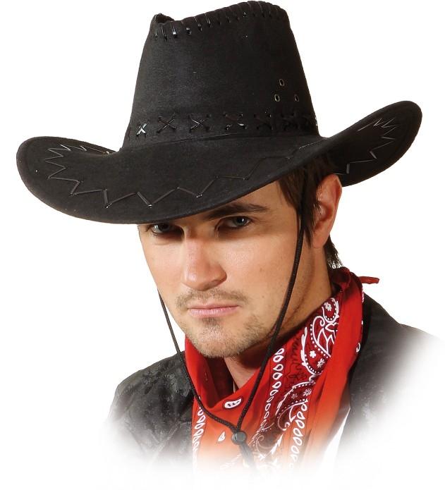 product ergebnisse cowboy weste schw weiss