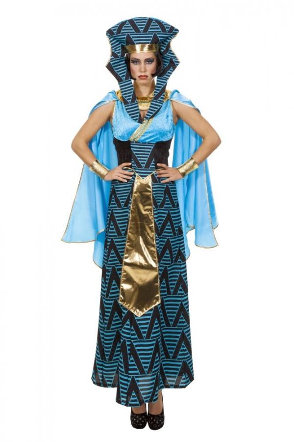 Agypterin Aida Cleopatra 36 Bis 48