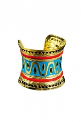 Cleopatra Ägypterin Orientschmuck Kleopatra 2 Farben wählbar