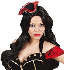 Clownmaske Clown Horrorclown Gruselclown Halloween Halloweenmaske