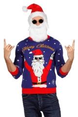 Weihnachtspullover Weihnachtspulli Christmas Sweater Mamas Liebling