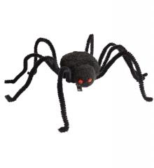 Spinne Haarschmuck Haarklammer Spider Hair Clip