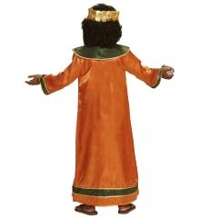 Kaspar Melchior Balthasar heilige drei Könige Sternensinger