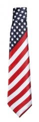Krawatte Schlips Amerika USA Amerikanischer Präsident