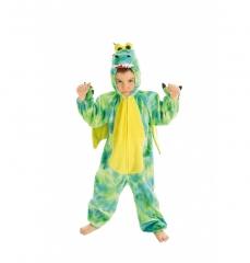 Dino Dinosaurierkostüm Drache Drachenkostüm Dragon