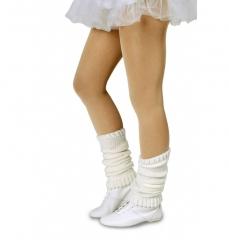Tanzstrumpfhose Profi Dance Ballettstrumpfhose