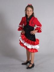 Gangster Outfit, Kinderfasching, Kinderkostüm, Karneval