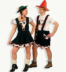 Hut Pirat Damenhut Seeräuberhut Piratin Hut Kopfbedeckung Faschingszub