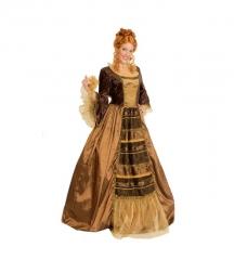 Kostüm Lady Anne Damenverkleidung Rokoko Mittelalter Barock Renaissanc