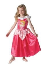 Sleeping Beauty Kinderkostüm Dornröschen Faschingsverkleidung Kinderpa