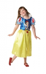 Märchenfrau Kinderkostüm Kinderfasching Kinderparty Kostümfest