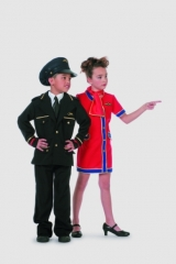 Pilot Kinderkostüm Kinderfasching Kinderparty Kindergeburtstag Karneva