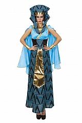Ägypterin Aida Cleopatra 36 bis 48