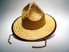 Strohhut Wandertag Vatertag Ranger Cowboy Top Preis