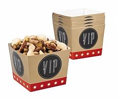 VIP Dekoration Snack Schalen Partyzubehör