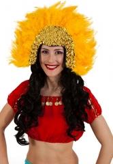 Spinne mit Saugnapf Dekoration Halloween Party Karneval