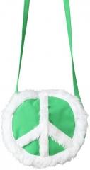 Fußballtasche Handtasche Accessoires EM WM Fußballspiel Zubehör Tasche