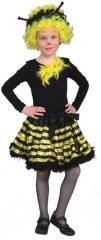 Spinne Spinnenhaarreif Karneval Fasching Halloween