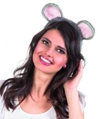 Maus Mausohren Mäuseohren Mäuschen