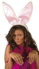 Hasenohren Bunnyohren extra lang Hase Häschen Osterhase