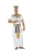 Märchenfee Kostüm für Herren Junggesellenabschied