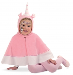 Kindereinhorn-Kostüm Kleinkinder Einhorn Einhornkostüm bis Größe 104 günstig kaufen