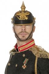 Medaille Orden Militärorden Auszeichnung Uniform-Zubehör