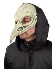 Totenschädel Vogelschädel Knochenschädel Schädelkriecher