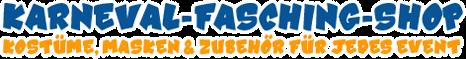 Karneval-Fasching-Shop | 70er Kostüme Perücken Karnevalkostüme Zubehör